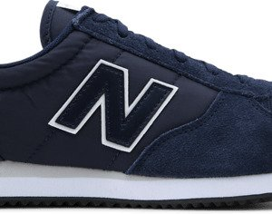 New Balance 220 Tennarit