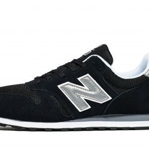 New Balance 373 Musta