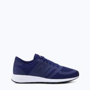 New Balance 420 Re Engineered Citylenkkarit