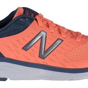 New Balance 490 V5 Kengät Oranssi