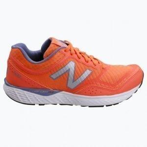 New Balance 520v2 Juoksukengät