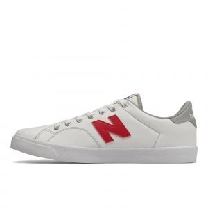 New Balance Am210v1 Kengät Valkoinen / Punainen