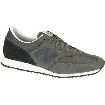 New Balance CM620SGN matalavartiset tennarit