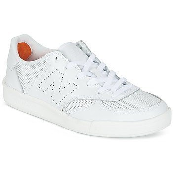 New Balance CRT300 matalavartiset tennarit