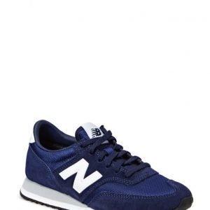 New Balance Cw620