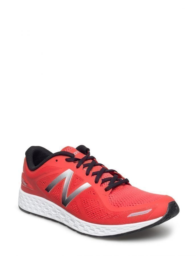 New Balance Fresh Foam Zante V2 Mzantrd2
