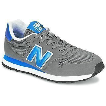 New Balance GM500 matalavartiset tennarit