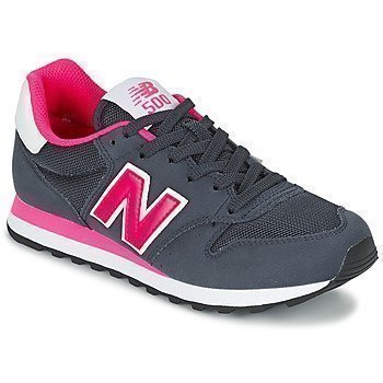 New Balance GW500 matalavartiset tennarit