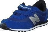 New Balance KE410BUY KE410BUY