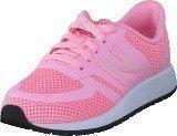 New Balance KFL420PP Pink