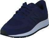 New Balance KFL420VP Navy