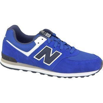 New Balance KL574SUG matalavartiset tennarit