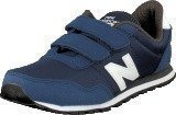 New Balance KV396BGY Sailor Blue