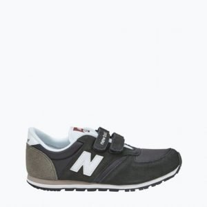New Balance Ke420 Lenkkarit