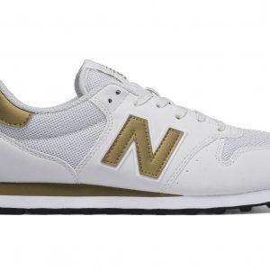 New Balance Kengät Valkoinen