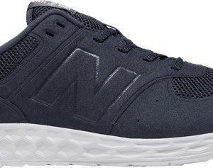 New Balance M 574 Fresh Foam tennarit