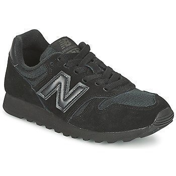 New Balance M373 matalavartiset tennarit