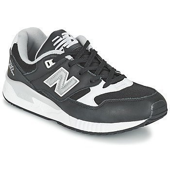 New Balance M530 matalavartiset tennarit