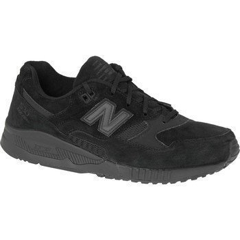 New Balance M530AK matalavartiset tennarit
