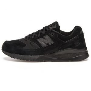 New Balance M530AK sneakerit
