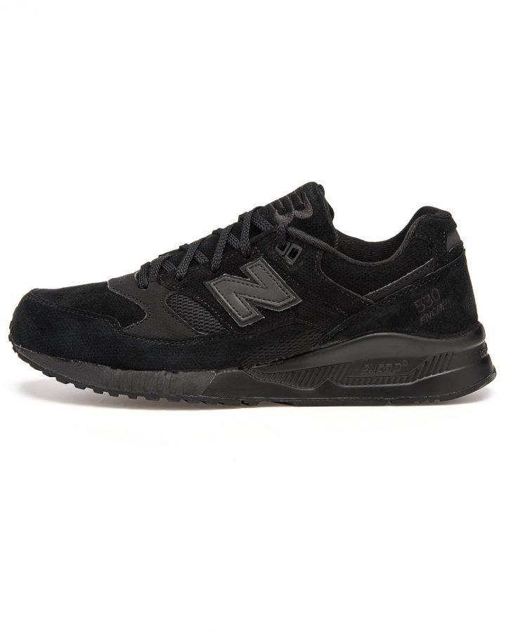 New Balance M530AK sneakerit