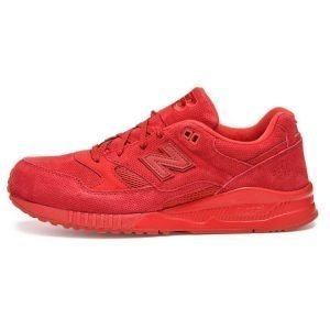 New Balance M530AR sneakerit