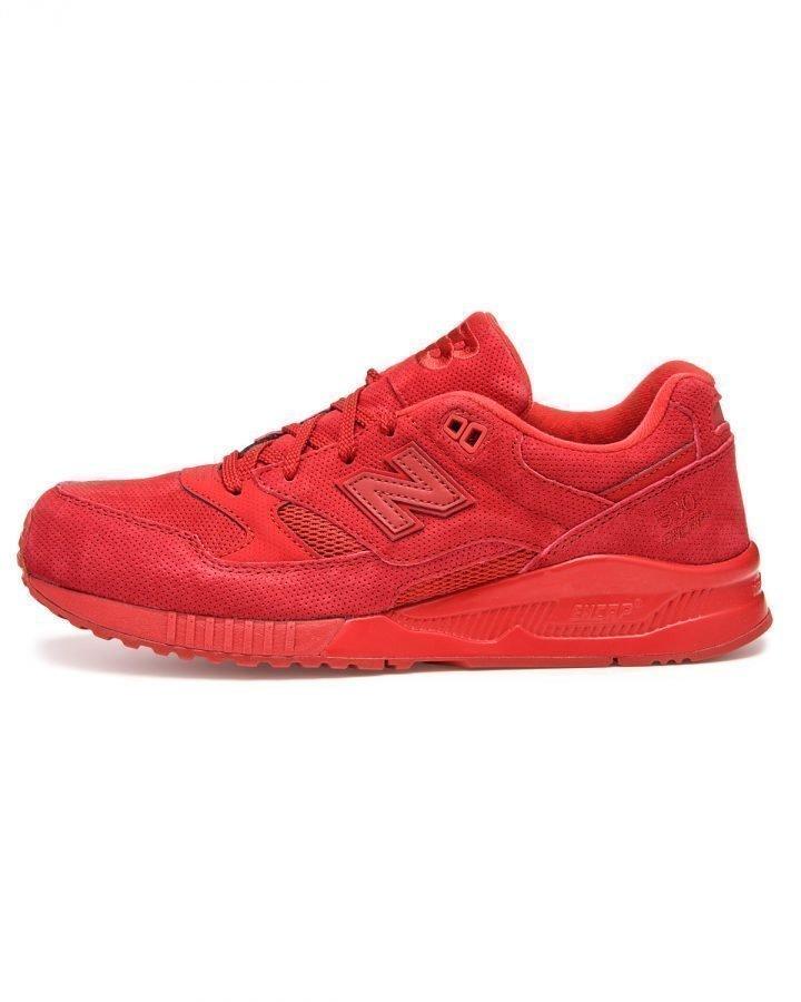 New Balance M530AR sneakerit