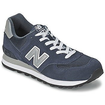 New Balance M574 matalavartiset tennarit
