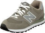 New Balance M574GS Grey