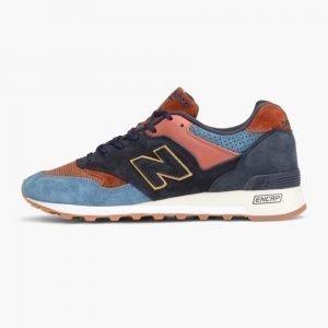 New Balance M577YP