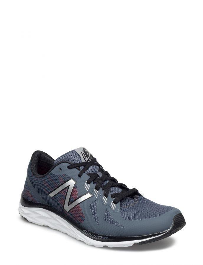New Balance M790lg6