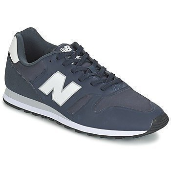 New Balance MD373 matalavartiset tennarit