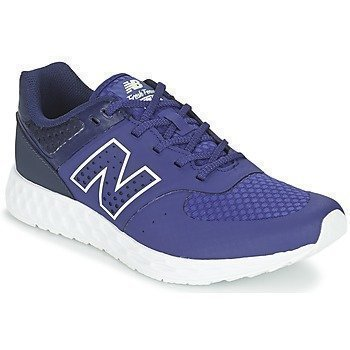 New Balance MFL574 matalavartiset tennarit
