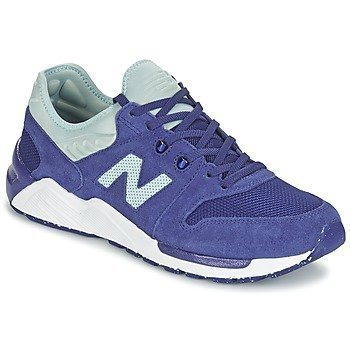 New Balance ML009 matalavartiset tennarit