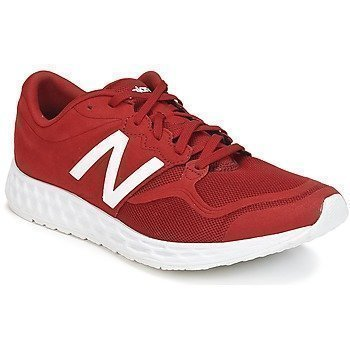New Balance ML1980 matalavartiset tennarit