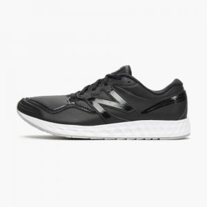 New Balance ML1980AK