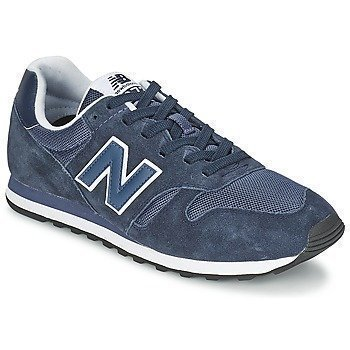 New Balance ML373 matalavartiset tennarit
