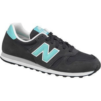 New Balance ML373NAT tennarit