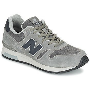 New Balance ML565 matalavartiset tennarit