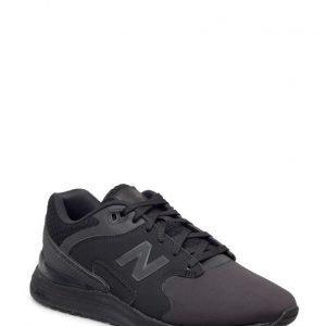 New Balance Ml1550