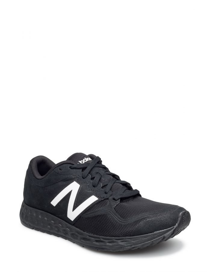 New Balance Ml1980