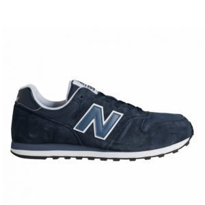 New Balance Ml373mmc Tennarit