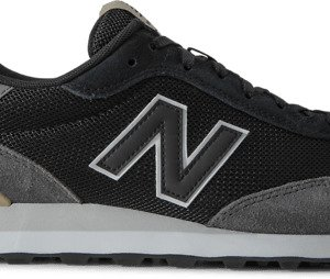New Balance Ml515 Tennarit