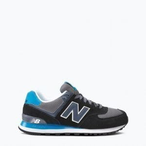 New Balance Ml574 Citylenkkarit