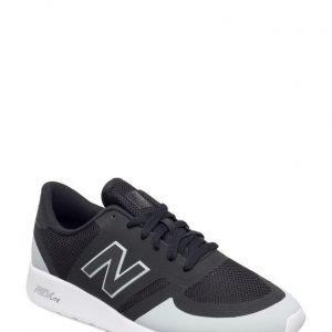 New Balance Mrl420