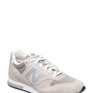 New Balance Mrl996ag Lifestyle