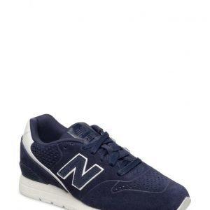 New Balance Mrl996dv