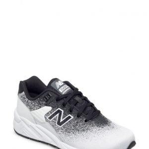 New Balance Mrt580