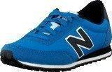 New Balance U410NBK Blue