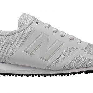 New Balance U420 Kengät Malli Valkoinen